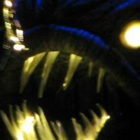 Midnight Zone (Instr)