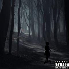 Get Out My Mind (Prod. by beatsbyfrost)