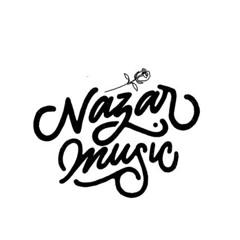 story of mine - nazar deipa