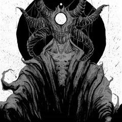 Darkness Galore __ROB ACID