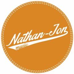 The Lumineers - Ho Hey - Nathan - Jon Cover