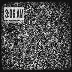 Stream 306am