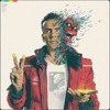 Download Logic - Blood In Blood Out (feat. YG) Mp3