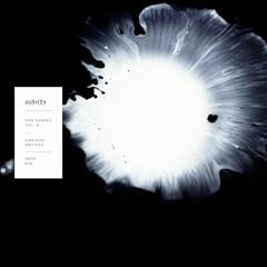 Fur Coat, Julian Wassermann - Buried Lakes (Original Mix)