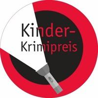 Finale Oder Ruin Beim Carreracup - Henrik Smieskol