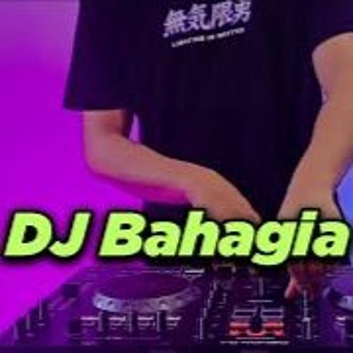 DJ SETIAP YANG KULAKUKAN UNTUK DIRIMU | DJ BAHAGIA SLOW REMIX VIRAL TIKTOK 2021(NWP REMIX)