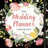 {EBOOK} The Wedding Planner Checklist: A Portable Guide to Organizing Your Dream Wedding Full Book