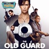 Download THE OLD GUARD - Double Toasted Audio Review Mp3