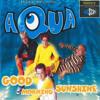 Good Morning Sunshine (Love To Infinity's Nassaunautics Mix)
