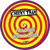 Download PREMIERE   Paul Orwin - Work It Harder (Original Club Mix) [Cheeky Trax] Mp3