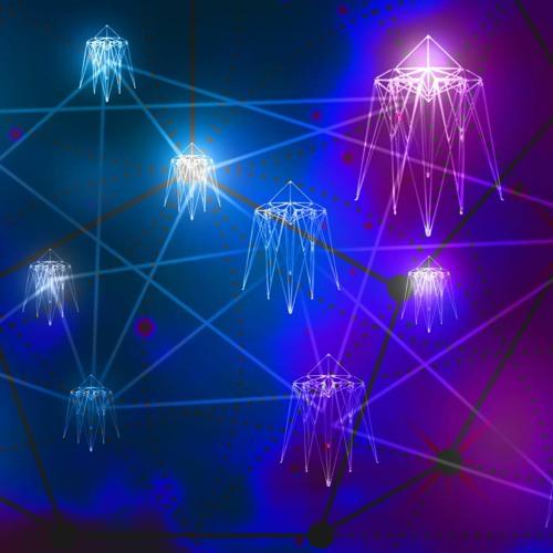 Star Families - Introducing the Venus Gatekeepers