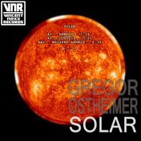 Gregor Ostheimer - SOLAR
