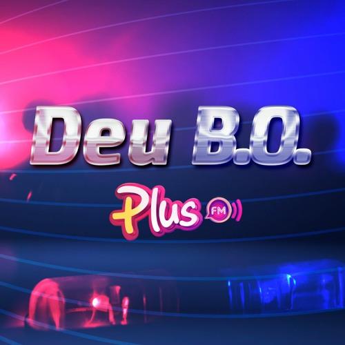 DEU B.O | 13.10.2021