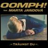 Träumst du (Promo Version) [feat. Marta Jandová]