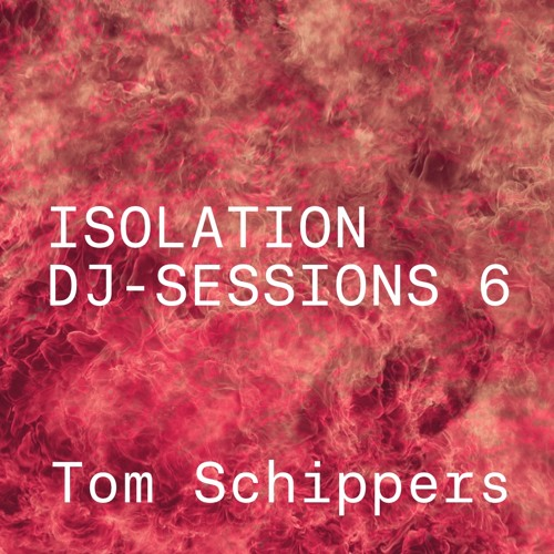 Isolation DJ sessions 6 - Self made tracks only - Tom Schippers