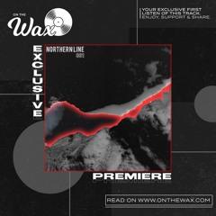 OTW Premiere: JAK x DJ Hybrid - Kilimanjaro [Northern Line Records]