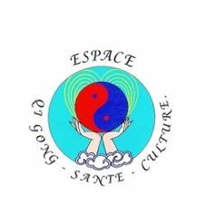 Forum des associations : Espace Qigong Santé culture