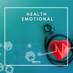 Health Emotional