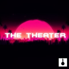 Fall In Trance - The Theater