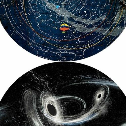 Vingt siècles sous l'empire d'Aristote (1/2)  | astronomie | ciel et espace