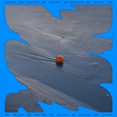 SNFLP003RMX // Earth Trax - I'm Not Afraid (Remixes) EP