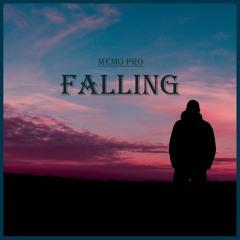 Memo Pro - Falling
