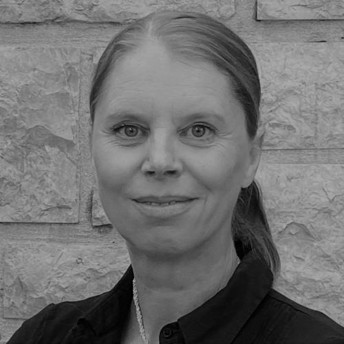 Aflevering 3: Saskia Kalb over de schoonheid van angst