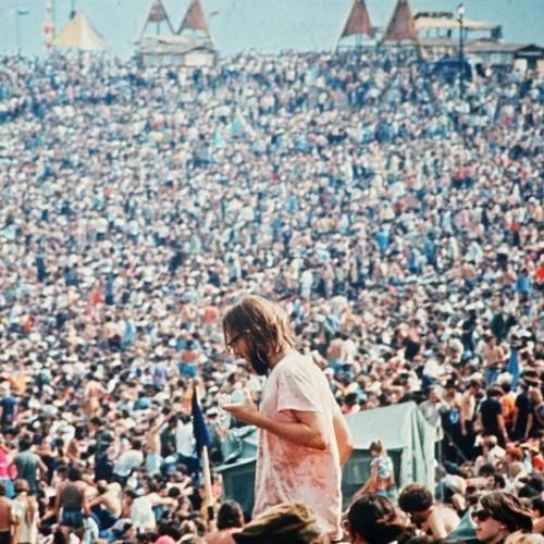 RTO 385 Woodstock (Part 1 of 3)