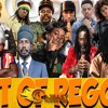 REGGAE MIX 2020 BEST OF REGGAE 2020 JAH CURE,BUJU BANTON,LILA IKE,KOFFEE,ROMAIN VIRGO,CHRIS MARTIN++