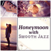 Instrumental Songs About Love