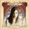 Pretty Baby (Album Version)