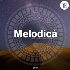 𝐏𝐑𝐄𝐌𝐈𝐄𝐑𝐄 Compilation :Jack Essek - Albariza (Amir Telem & Nordvolk Remix)