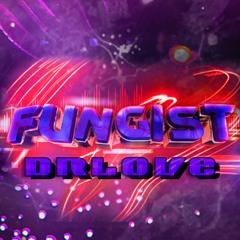 Fungist - DrLove