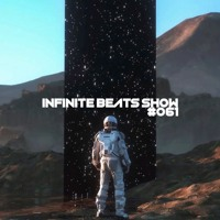 Infinite Beats Show #061 ft SuperCoolDes of ALL2GTHR