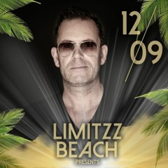 Joey Domingo Limitzz Festival 12-09-2020