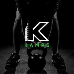 Kamps Live McKenzie 5.4