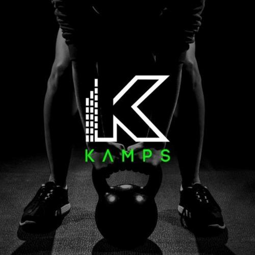 Kamps Live McKenzie 5.12