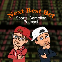 Ep. 164 - A Full Weekend of Football Bets & Jake's Thursday MLB Plays