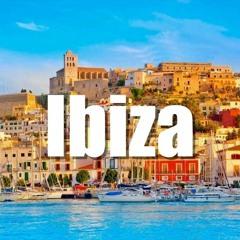 Ibiza Con Dj Amnesia