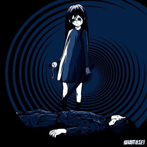 MUST DIE! - CHAOS (GONEWORKING REMIX)