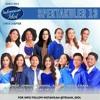 Download ANGGI - SOMEONE YOU LOVED (Lewis Capaldi) - SPEKTAKULER SHOW TOP 13 - Indonesian Idol 2021.mp3 Mp3