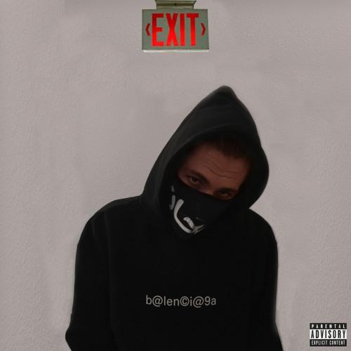 exit ( pacific )