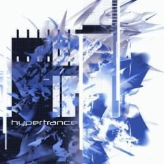 「  HYPERTRANCE  」𝑒𝑡𝑒𝑟𝑛𝑎𝑙.𝒔𝒑𝒓𝒊𝒏𝒈 / HARMONY1 9 9 9