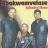 Ngihlushwa Uthando Remix