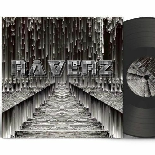 Lunatik ( Vinyl LP )
