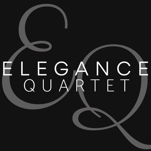 Clair De Lune - Flute Quartet