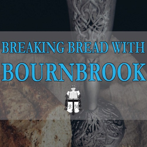 Breaking Bread With Bournbrook 02 - Will The Tories Abandon Their Traditional Supporters?