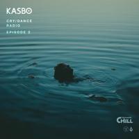 Kasbo - Cry / Dance Radio (Episode 2)