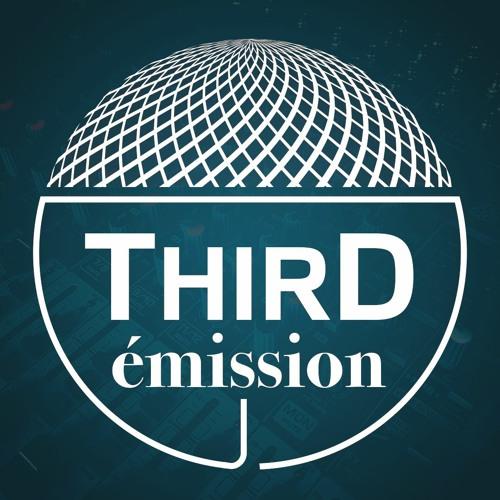Third Emission #20 - Sekiro