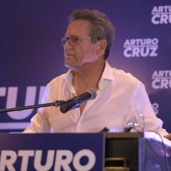 Arturo Cruz: Nicaragua no tendrá viabilidad política sin elecciones aceptadas por los nicaragüenses